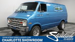1977 Dodge D200  for sale $39,995