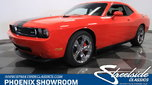 2009 Dodge Challenger SRT-8  for Sale $27,995