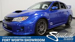 2012 Subaru WRX  for sale $24,995