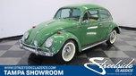 1965 Volkswagen Beetle  for sale $24,995