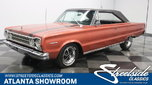 1967 Plymouth Belvedere  for sale $30,995