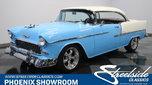 1955 Chevrolet Bel Air  for sale $57,995