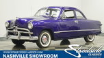 1949 Ford  for sale $21,995