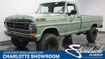 1972 Ford F-100  for sale $48,995