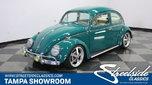 1965 Volkswagen Beetle  for sale $31,995