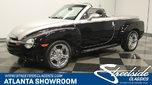 2006 Chevrolet SSR  for sale $44,995