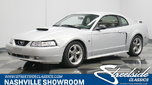 2002 Ford Mustang  for sale $17,995