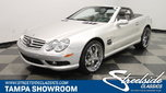 2004 Mercedes-Benz  for sale $32,995