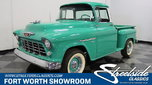 1955 Chevrolet 3100  for sale $53,995