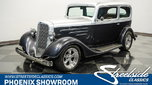 1935 Chevrolet  for sale $64,995