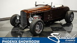 1929 Ford Model A  for sale $54,995