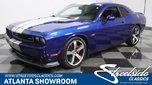 2012 Dodge Challenger  for sale $35,995