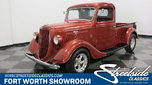 1935 Ford 1/2 Ton Pickup  for sale $36,995