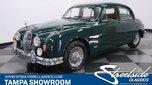 1957 Jaguar  for sale $37,995