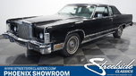 1978 Lincoln Continental  for sale $16,995