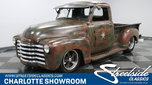 1948 Chevrolet 3100  for sale $28,995