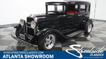 1929 Oldsmobile  for sale $75,995