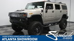 2003 Hummer H2  for sale $24,995
