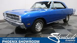 1969 Dodge Dart GTS  for Sale $41,995