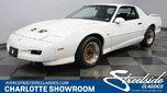 1991 Pontiac Firebird for Sale $17,995