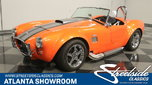 1965 Shelby Cobra  for sale $49,995