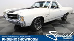 1971 Chevrolet  for sale $41,995