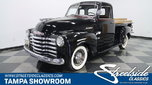 1947 Chevrolet 3100  for sale $45,995