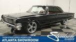 1965 Chrysler Windsor  for sale $27,995