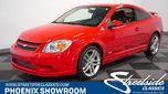 2009 Chevrolet Cobalt  for sale $12,995