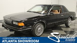 1989 Buick Century  for sale $18,995