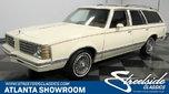 1979 Pontiac LeMans  for sale $8,995
