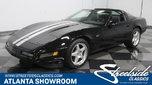 1994 Chevrolet Corvette  for sale $21,995