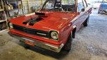 1967 American Motors American