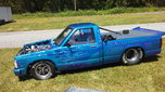 S-10 1982  for sale $25,000