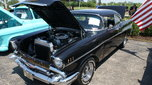 1957 Chevrolet Bel Air  for sale $72,000