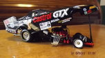 2001 Castrol GTX 10X champion   for sale $75