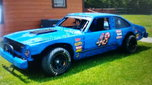 Race-ready Factory stock  for sale $5,500