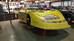 2012 Rocket updated to B/G  for sale $7,500