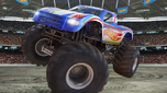 I looking for a buy a monster truck  for sale $40,000