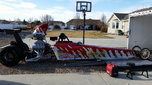 Mopar Predator  for sale $450