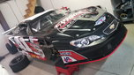 RACE READY FURY SLM  for sale $79,000