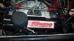 415 Rhyne 13* All Aluminum Engine  for sale $9,200