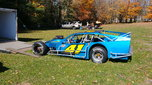 96 Troyer sk  for sale $8,700