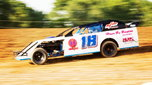 2013 IRP Southern Sportmod 17' Updates  for sale $3,000
