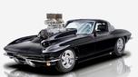 1964 Chevrolet Corvette  for sale $149,000