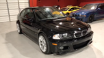 2005 BMW M3  for sale $16,499