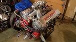 Aluminum 632  for sale $15,000