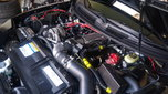 Procharger Supercharger F Body  for sale $5,000