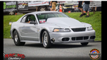2000 COBRA Roller   for sale $16,500