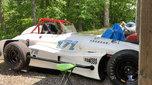 Thunder Roadster